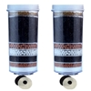 Aimex 8 Stage Water Filter 2