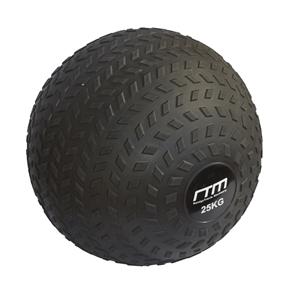 25kg Tyre Thread Slam Ball Dead Ball Med