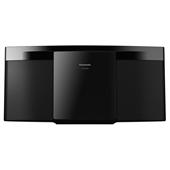 Panasonic Home Entertainment