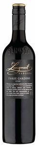 Langmeil `Three Gardens` GSM 2017 (6 x 7