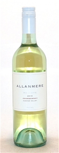 Allanmere Reserve Chardonnay 2016 (12 x