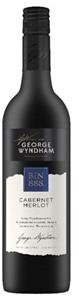 George Wyndham `Bin 888` Cabernet Merlot