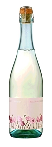 Zonte's Footstep `Bolle Felici` Prosecco