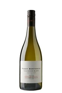 Paddy Borthwick Sauvignon Blanc 2017 (12