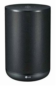 LG WK7 ThinQ Speaker