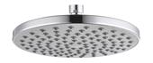 Monsoon Showers Tap Ware & Bathroom Accessories