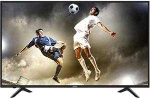 "Hisense 65"" Series 5 4k UHD TV (65N5)"