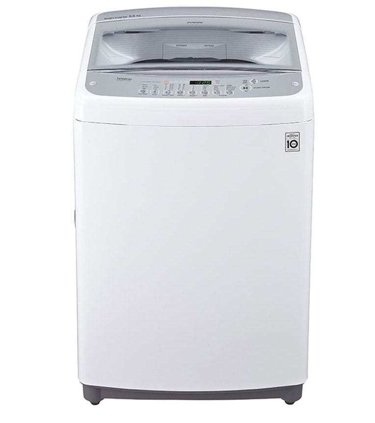 coin operated commercial washing machines for sale ...