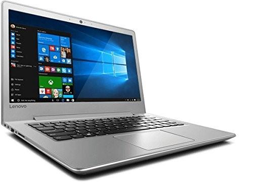 "Lenovo IdeaPad 510S - 14"" HD/i5/4GB/256GB SSD"