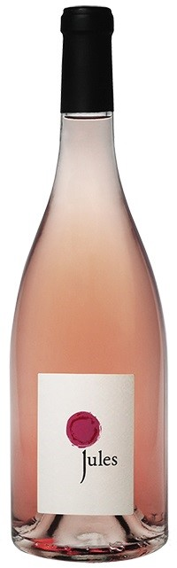Domaine Le Grand Cros `Jules J Spot` Rose 2016 (12 x 750mL), France.