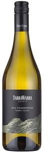 TarraWarra Estate Chardonnay 2016 (6 x 7