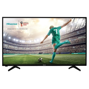 Hisense 39P4 39 Inch 99cm Smart Full HD