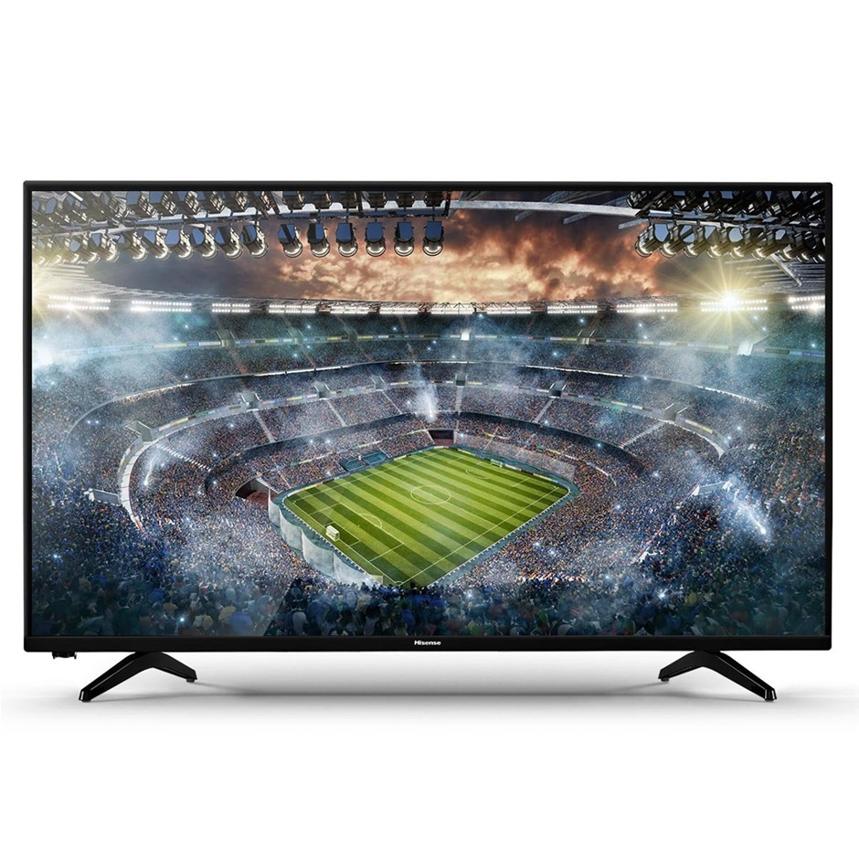 Hisense 55P4 55 Inch 139cm Smart Full HD LED LCD TV