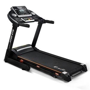 Everfit Electric Treadmill Home Machine
