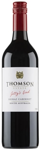 Thomson Estate Jetty's End Shiraz Cabern