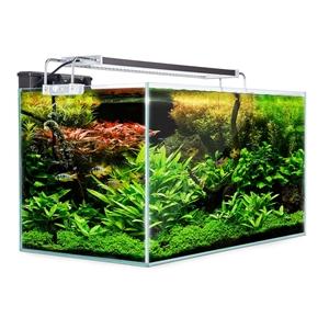 Aquarium Starfire Glass Aquarium Fish Ta