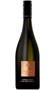 Tempus Two `Copper` Wilde Chardonnay 201