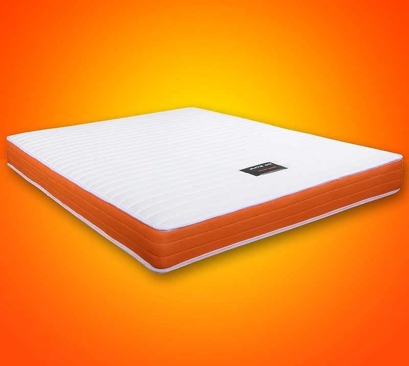 Zephyr Open-Pore Cold Foam Mattress - King Single size