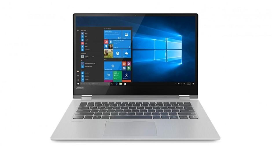 "Lenovo Yoga 530 -14"" FHD Touch/i5-8250U/8GB/256GB NVMe SSD"