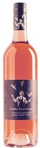 Risky Business Pinot Noir Rosé 2018 (12