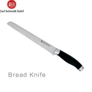 Shikoku Shikoku Bread Knife 20cm Stainle