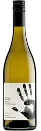 Seresin Estate `Osip` Sauvignon Blanc 2016 (6 x 750mL), Marlborough NZ.