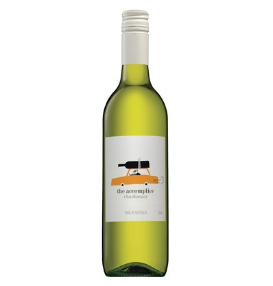 De Bortoli `The Accomplice` Chardonnay 2019 (12 x 750mL), NSW.