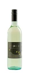 No Fixed Address Semillon Sauvignon Blanc 2018 (12 x 750mL) WA