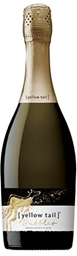 Yellowtail Brut Bubbles NV (6 x 750mL), SE, AUS.