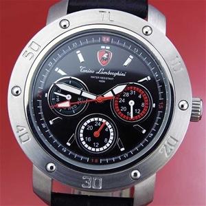 Gents Tonino Lamborghini Watch Auction 0006 2518013 Graysonline