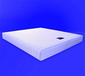 Selene - Euro Style Cool Gel Memory Foam Mattresses