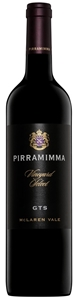 Pirrammima Vineyard Select GTS 2014 (6 x