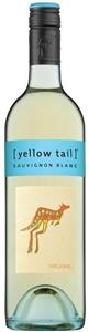 Yellowtail Sauvignon Blanc 2017 (6 x 750
