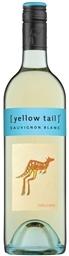 Yellowtail Sauvignon Blanc 2017 (6 x 750mL), SE, AUS.