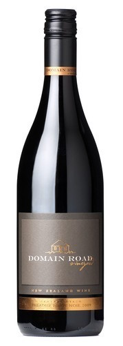 Domain Road Paradise Pinot Noir 2014 (12 x 750mL), Central Otago, NZ.
