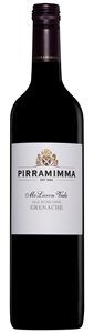 Pirramimma White Label Old Bush Vine Gre