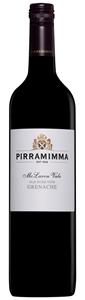 Pirramimma White Label Old Bush Vine Gre