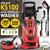 Kolner Electric High Pressure Water Washer Cleaner Hose - K5100