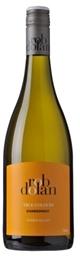 Rob Dolan Wines `True Colours` Chardonnay 2016 (12 x 750mL), Yarra Valley.