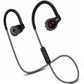 JBL Under Amour & 100 Behind-The-Ear Sport Earphones
