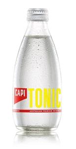 Capi Tonic (24 x 250mL).