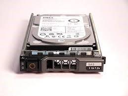 """Dell Compellent SC220 1TB 7.2K SAS 2.5"""""""