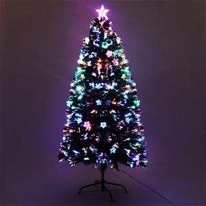 Jingle Jollys 5FT LED Christmas Tree - M