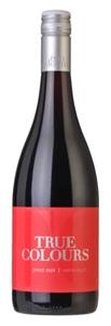 Rob Dolan Wines `True Colours` Pinot Noi