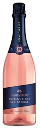 Jacobs Creek Prosecco Spritz Rose NV (6 x 750mL).