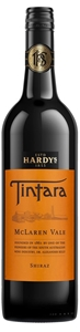 Hardy's `Tintara` Shiraz 2016 (6 x 750mL