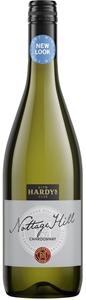 Hardy's `Nottage Hill` Chardonnay 2018 (