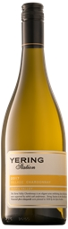 Yering Station `Village` Chardonnay 2017 (6 x 750mL), Yarra Valley, VIC.