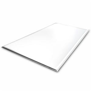 NLight LED 72W Panel Ceiling Light 1200