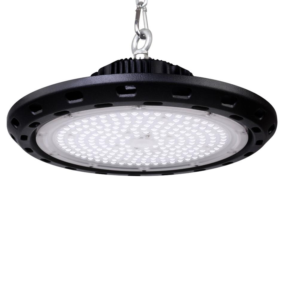 Leier 280 Chip LED UFO Lights